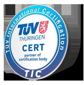 tuv_3d_logo